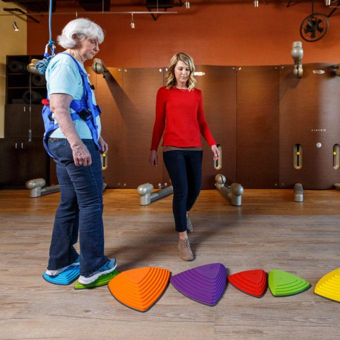 balance-training-home-feature