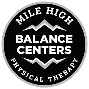 Mile-High-pt-web-logo