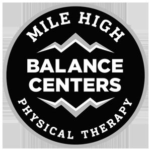 Mile-High-pt-web-logo